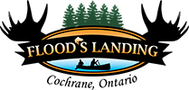 Flood's Landing Logo